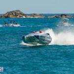 JM 2016 Around the Island powerboat race  (226)