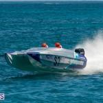 JM 2016 Around the Island powerboat race  (227)