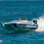 JM 2016 Around the Island powerboat race  (228)