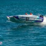 JM 2016 Around the Island powerboat race  (229)