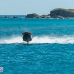JM 2016 Around the Island powerboat race  (23)