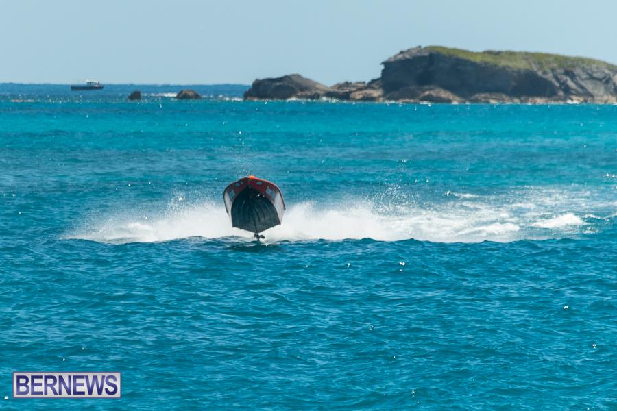 JM-2016-Around-the-Island-powerboat-race-23