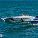 JM 2016 Around the Island powerboat race  (230)