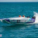 JM 2016 Around the Island powerboat race  (232)