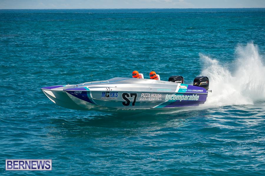JM-2016-Around-the-Island-powerboat-race-232