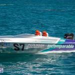 JM 2016 Around the Island powerboat race  (233)