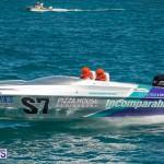 JM 2016 Around the Island powerboat race  (234)