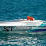 JM 2016 Around the Island powerboat race  (236)