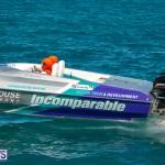 JM 2016 Around the Island powerboat race  (238)
