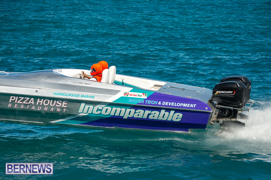 JM-2016-Around-the-Island-powerboat-race-238