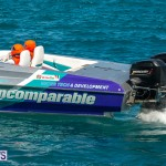 JM 2016 Around the Island powerboat race  (239)