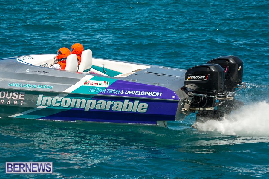 JM-2016-Around-the-Island-powerboat-race-239