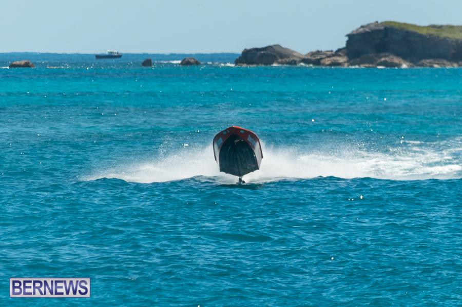 JM-2016-Around-the-Island-powerboat-race-24