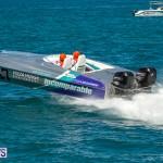 JM 2016 Around the Island powerboat race  (240)