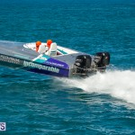 JM 2016 Around the Island powerboat race  (241)