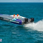 JM 2016 Around the Island powerboat race  (243)