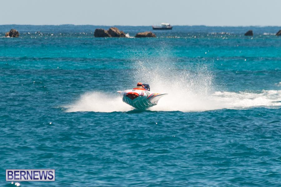 JM-2016-Around-the-Island-powerboat-race-247