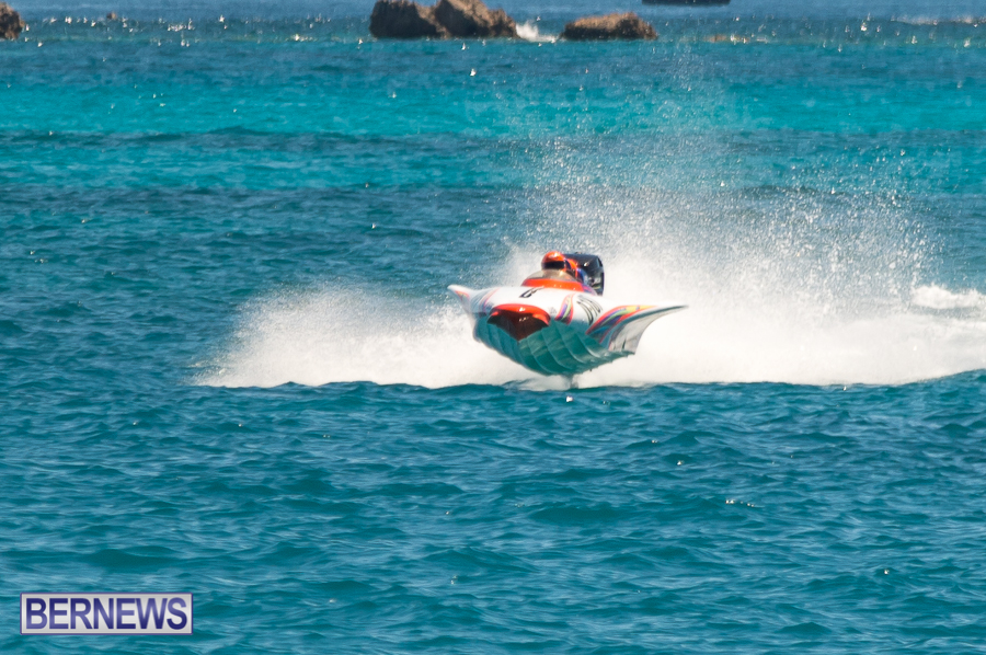 JM-2016-Around-the-Island-powerboat-race-248