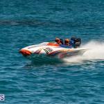 JM 2016 Around the Island powerboat race  (249)