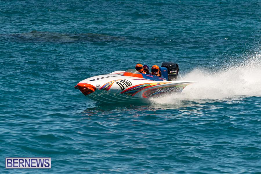 JM-2016-Around-the-Island-powerboat-race-249