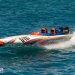 JM 2016 Around the Island powerboat race  (251)