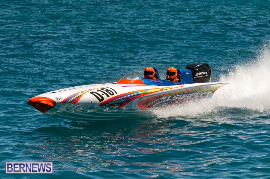 JM-2016-Around-the-Island-powerboat-race-251