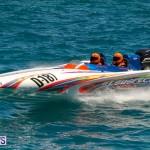 JM 2016 Around the Island powerboat race  (253)