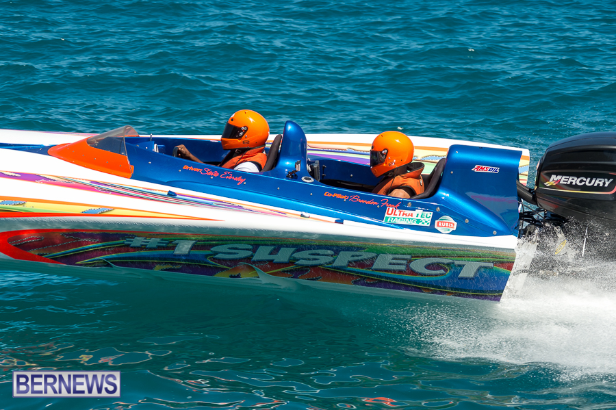 JM-2016-Around-the-Island-powerboat-race-254