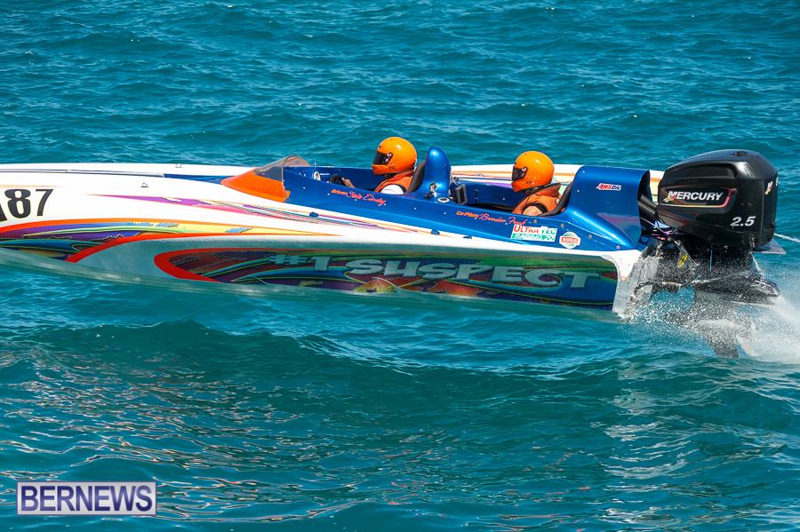 JM-2016-Around-the-Island-powerboat-race-255