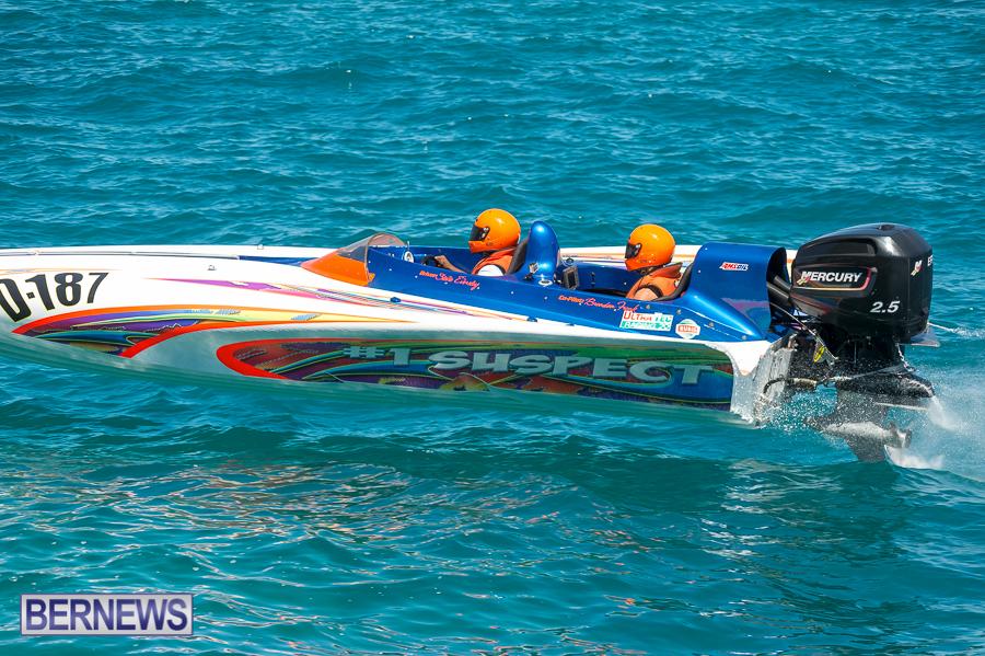 JM-2016-Around-the-Island-powerboat-race-256