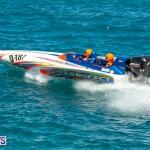 JM 2016 Around the Island powerboat race  (257)