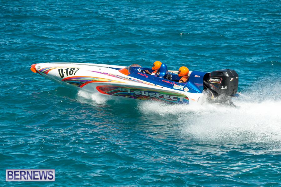 JM-2016-Around-the-Island-powerboat-race-257