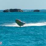 JM 2016 Around the Island powerboat race  (258)
