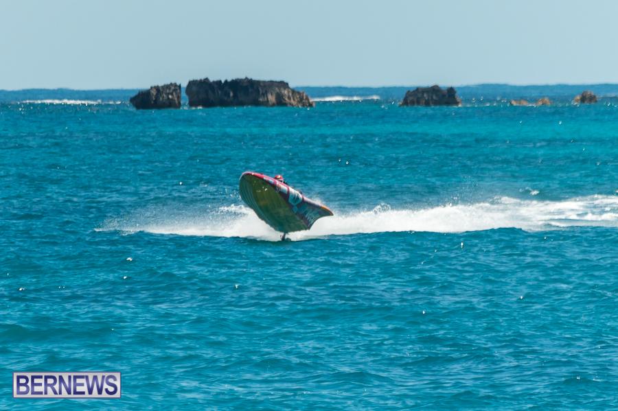 JM-2016-Around-the-Island-powerboat-race-258