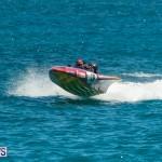 JM 2016 Around the Island powerboat race  (259)