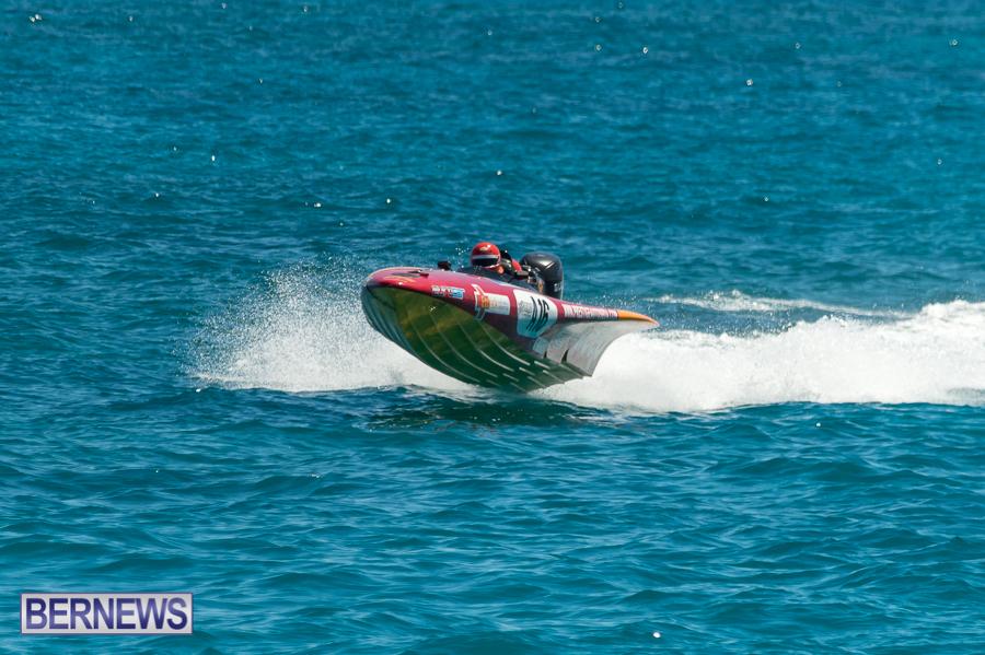 JM-2016-Around-the-Island-powerboat-race-259