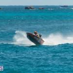 JM 2016 Around the Island powerboat race  (26)