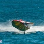 JM 2016 Around the Island powerboat race  (260)