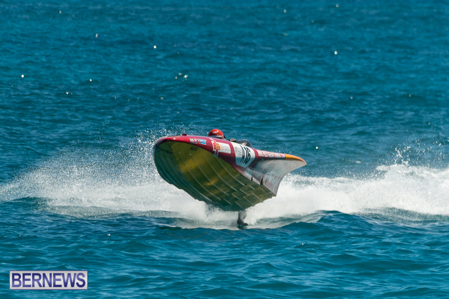 JM-2016-Around-the-Island-powerboat-race-260
