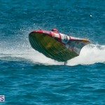 JM 2016 Around the Island powerboat race  (261)
