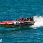 JM 2016 Around the Island powerboat race  (262)