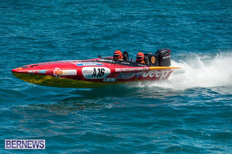 JM-2016-Around-the-Island-powerboat-race-264