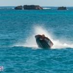 JM 2016 Around the Island powerboat race  (27)