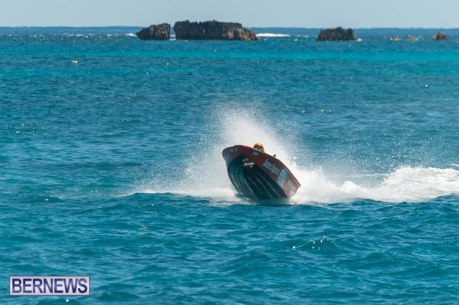 JM-2016-Around-the-Island-powerboat-race-27
