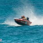 JM 2016 Around the Island powerboat race  (29)