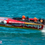 JM 2016 Around the Island powerboat race  (3)