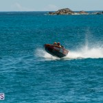 JM 2016 Around the Island powerboat race  (30)