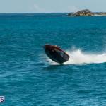 JM 2016 Around the Island powerboat race  (31)