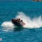 JM 2016 Around the Island powerboat race  (32)