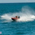 JM 2016 Around the Island powerboat race  (33)